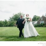 Pearl S. Buck House Wedding Photographer – Green Hills Farm PA Wedding Photography by Birds of a Feather  Photography