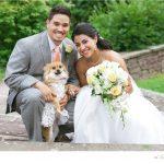 The Inn at Pocono Manor Wedding Photographer – Poconos PA Wedding Photography by Birds of a Feather  Photography