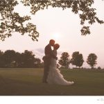 Riverview Country Club Wedding Photographer – Easton, PA Wedding Photography by Birds of a Feather  Photography