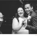 The Inn at Woodloch Wedding Photographer – Hawley, PA Wedding Photography by Birds of a Feather  Photography