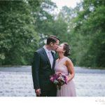 Gertrude B. Fox Environmental Center Wedding Photographer – Bethlehem, PA Wedding Photography by Birds of a Feather  Photography