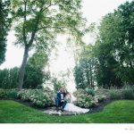 Bally Spring Inn Wedding Photographer – Barto, PA Wedding Photography by Birds of a Feather  Photography
