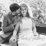 Lehigh University Wedding Photographer – Bethlehem, PA Wedding Photography by Birds of a Feather  Photography
