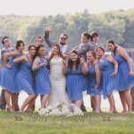 Woodloch Wedding Photographer – Hawley, PA Wedding Photography by Birds of a Feather  Photography