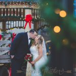 Penn's Peak Wedding Photographer – Jim Thorpe, PA Wedding Photography by Birds of a Feather  Photography