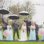 Bally Spring Inn Wedding Photographer – Barto, PA Wedding Photography by Birds of a Feather  Photography