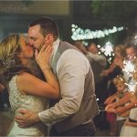 Monterre Vineyards Wedding   Photographer – Lehigh Valley, Pa Wedding Photography by Birds of a Feather   Photography