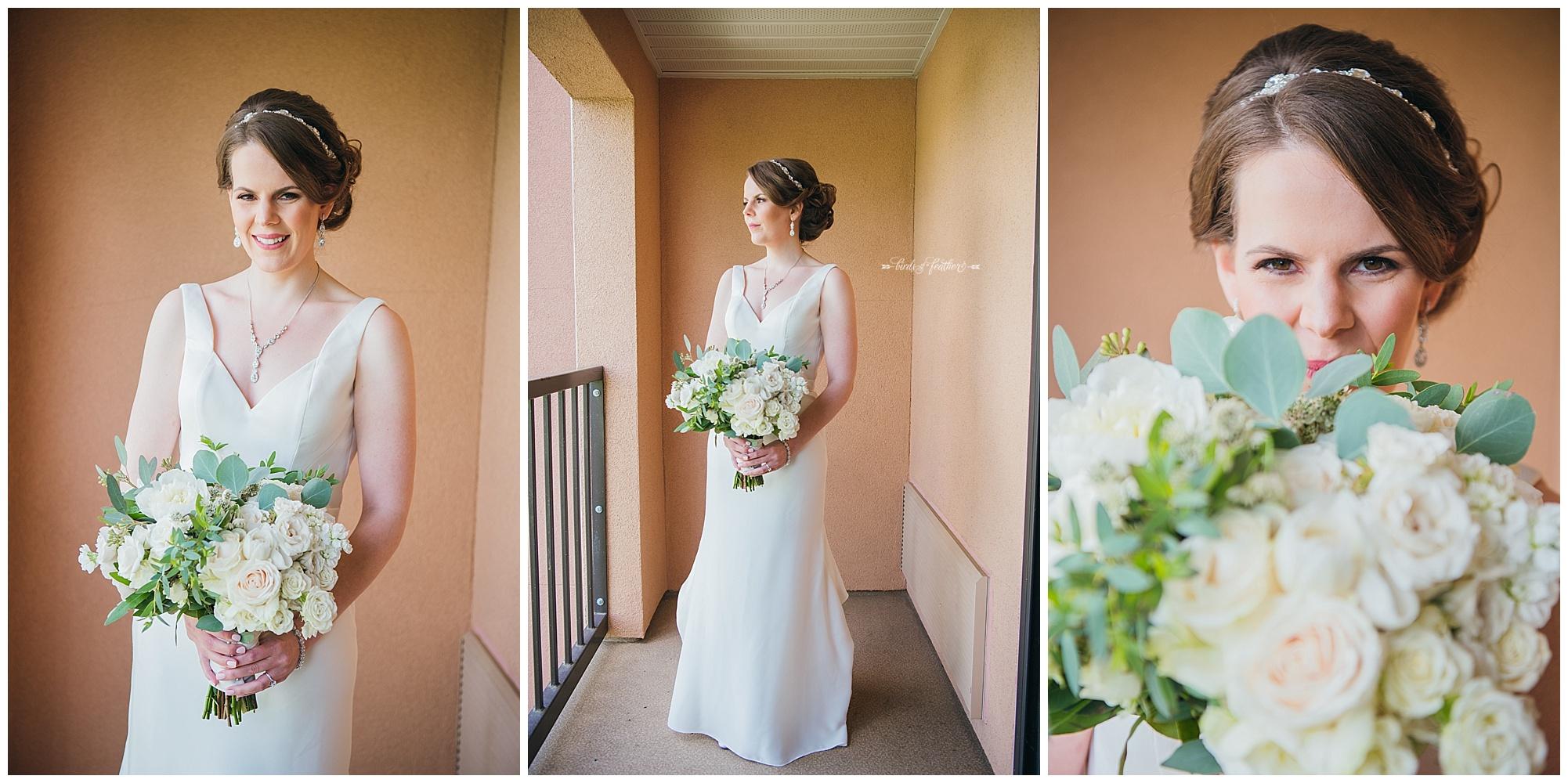 Birds of a Feather Photography, Lehigh University Wedding, Bethlehem Pa, Wedding Photography, Wedding Photographer