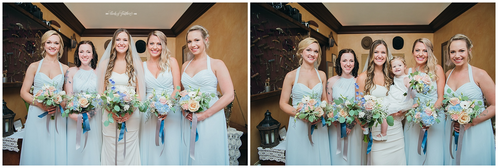 Birds of a Feather Photography, Monterre Vineyards Wedding, Orefield Pa, Wedding Photography, Wedding Photographer