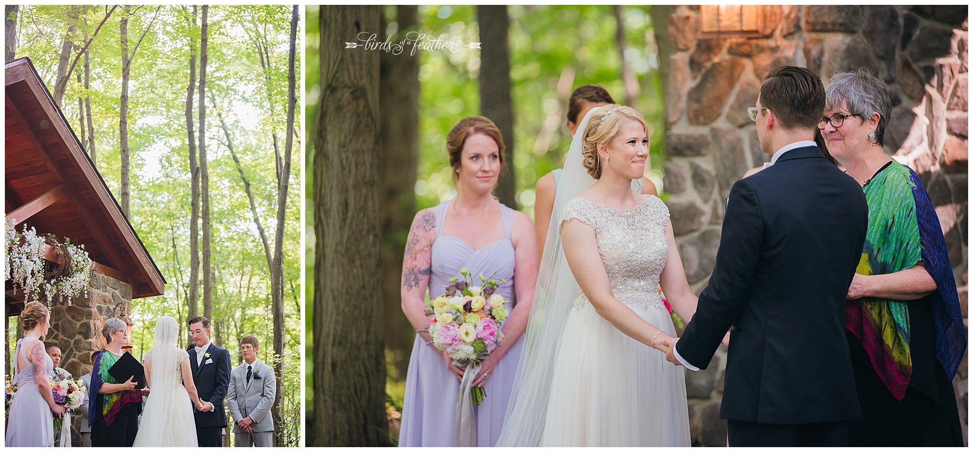 Birds of a Feather Photography, Stroudsmoor Country Inn, Stroudsburg Pa, Wedding Photography, Wedding Photographer