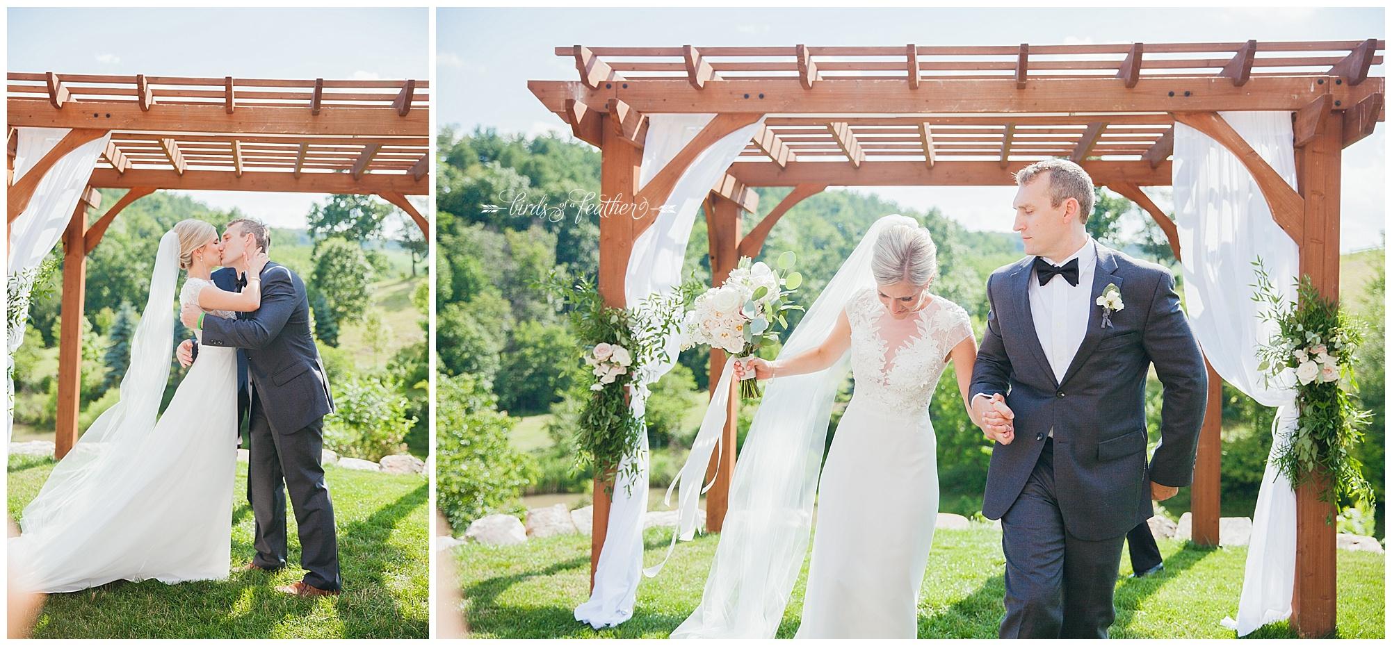 Birds of a Feather Photography, Glasbern Inn Wedding, Fogelsville Pa, Wedding Photography, Wedding Photographer