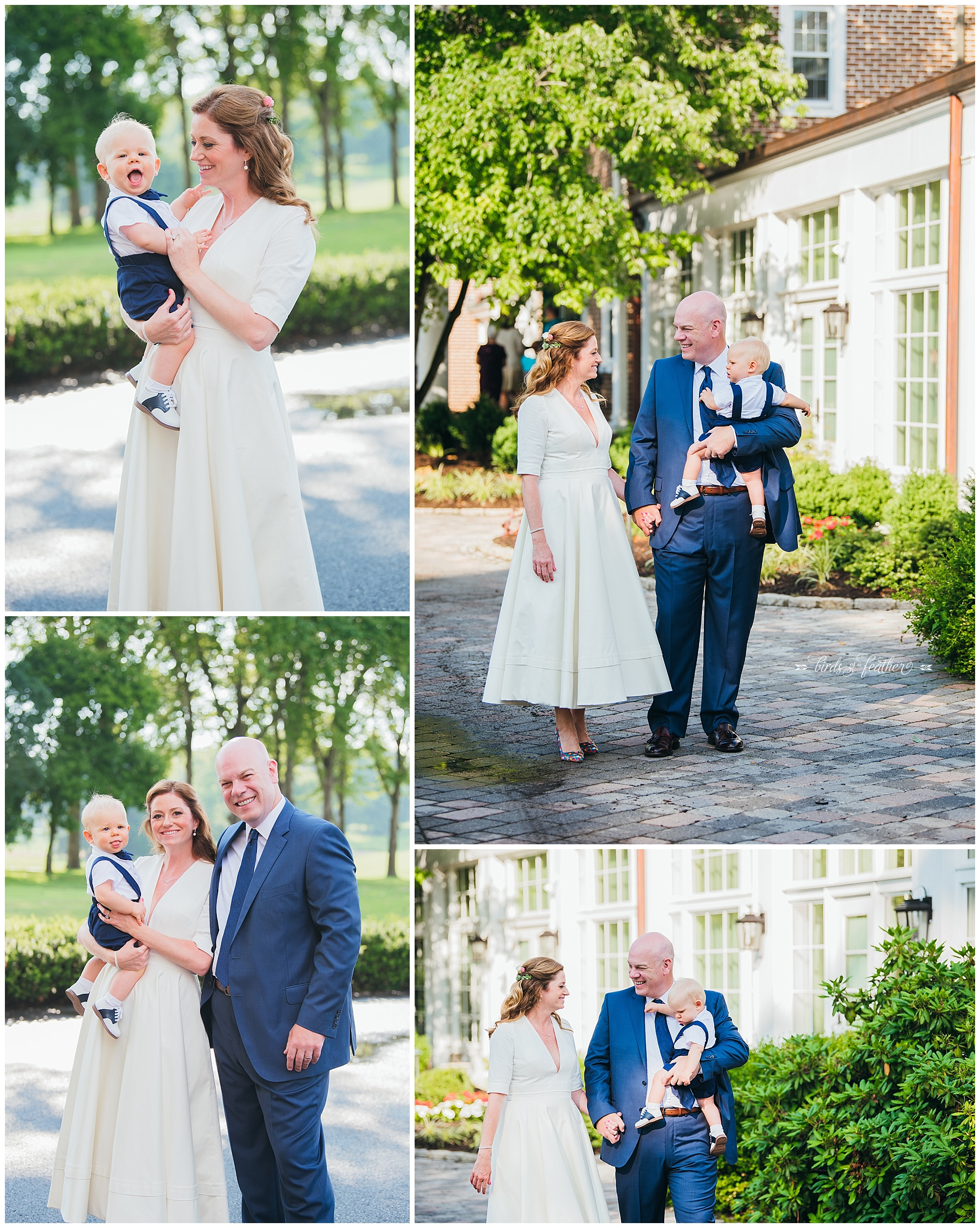 Birds of a Feather Photography, Saucon Valley Country Club Wedding, Bethlehem Pa, Wedding Photography, Wedding Photographer