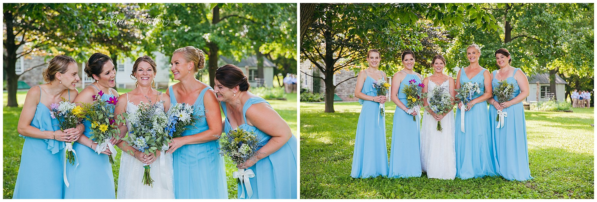 Birds of a Feather Photography Rodale Institute Kutztown Pa Wedding Photographer 06