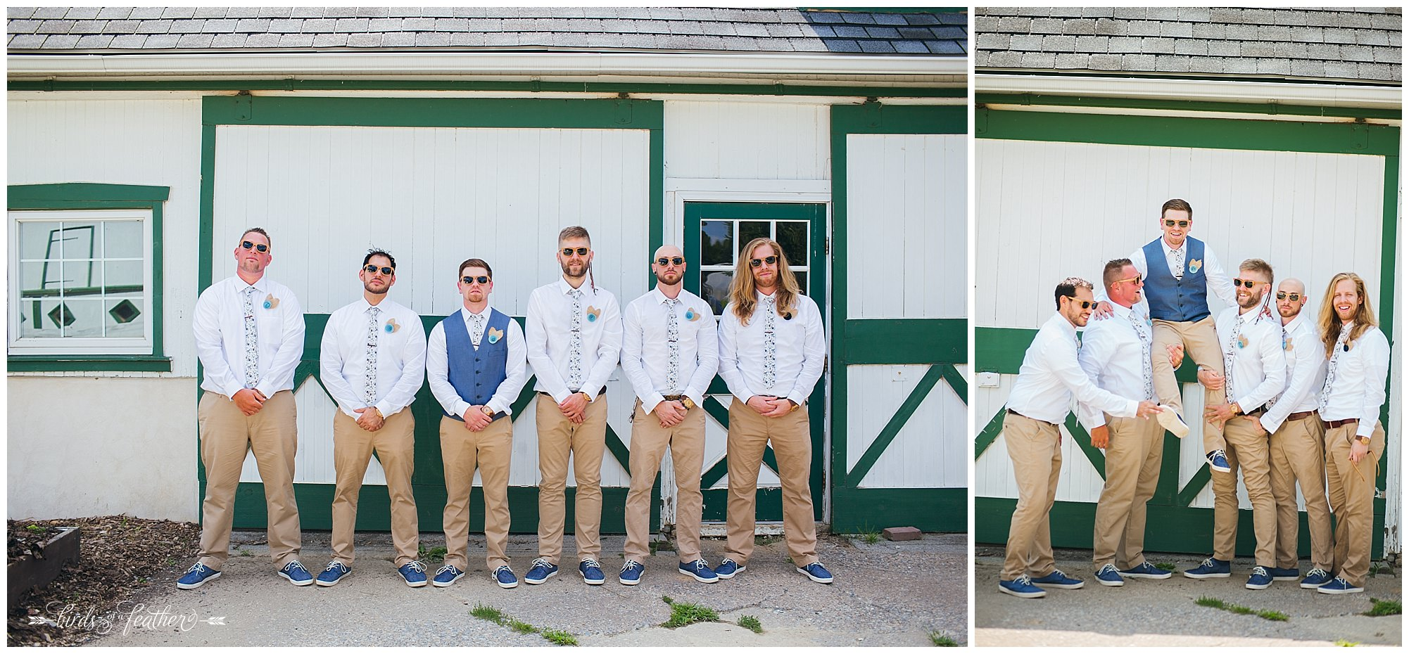 Birds of a Feather Photography Rodale Institute Kutztown Pa Wedding Photographer 08