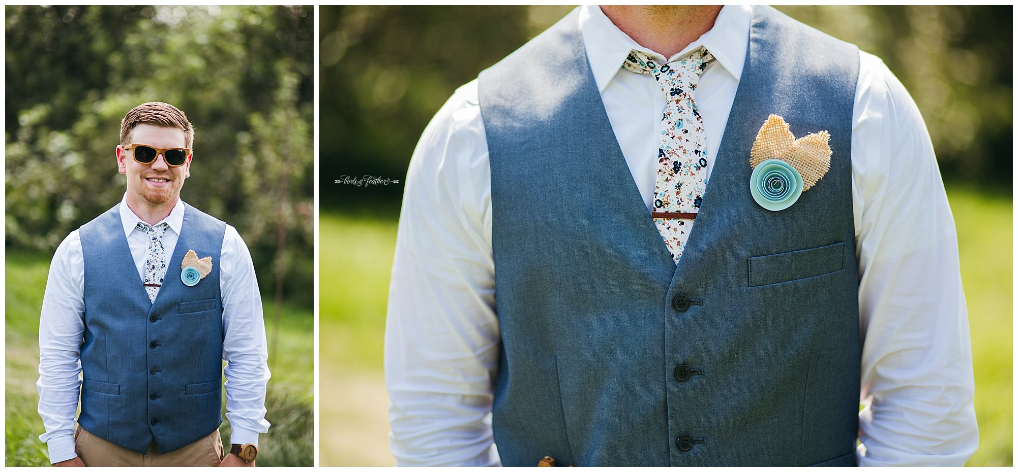 Birds of a Feather Photography Rodale Institute Kutztown Pa Wedding Photographer 09