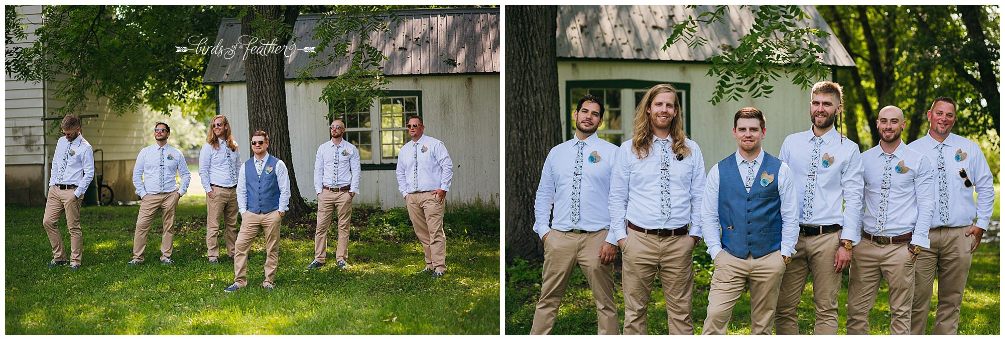 Birds of a Feather Photography Rodale Institute Kutztown Pa Wedding Photographer 10