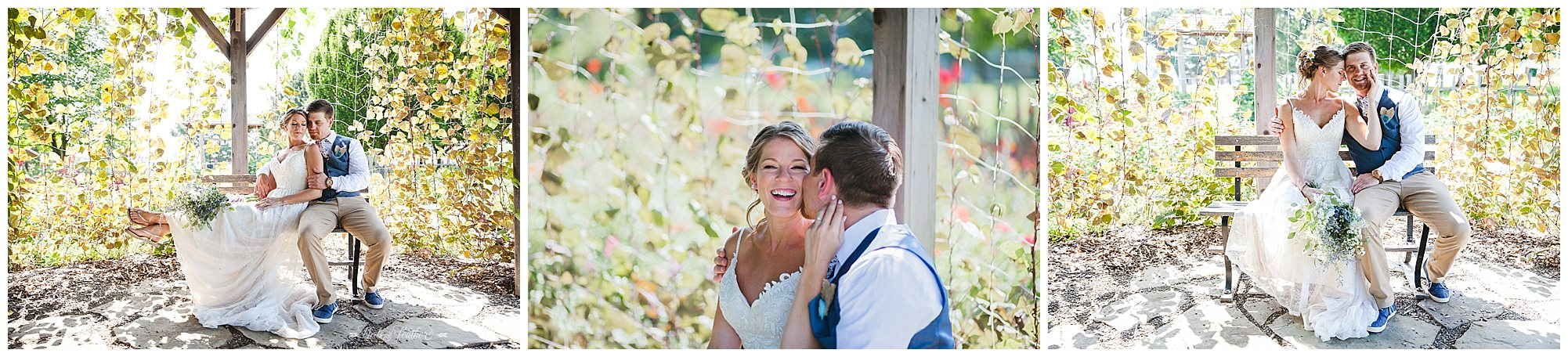 Birds of a Feather Photography Rodale Institute Kutztown Pa Wedding Photographer 17