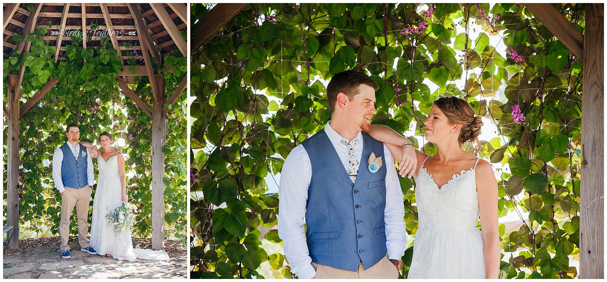 Birds of a Feather Photography Rodale Institute Kutztown Pa Wedding Photographer 18