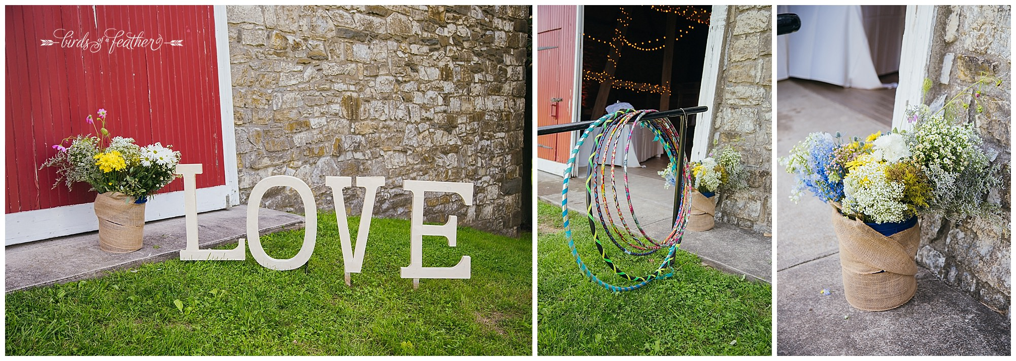 Birds of a Feather Photography Rodale Institute Kutztown Pa Wedding Photographer 31