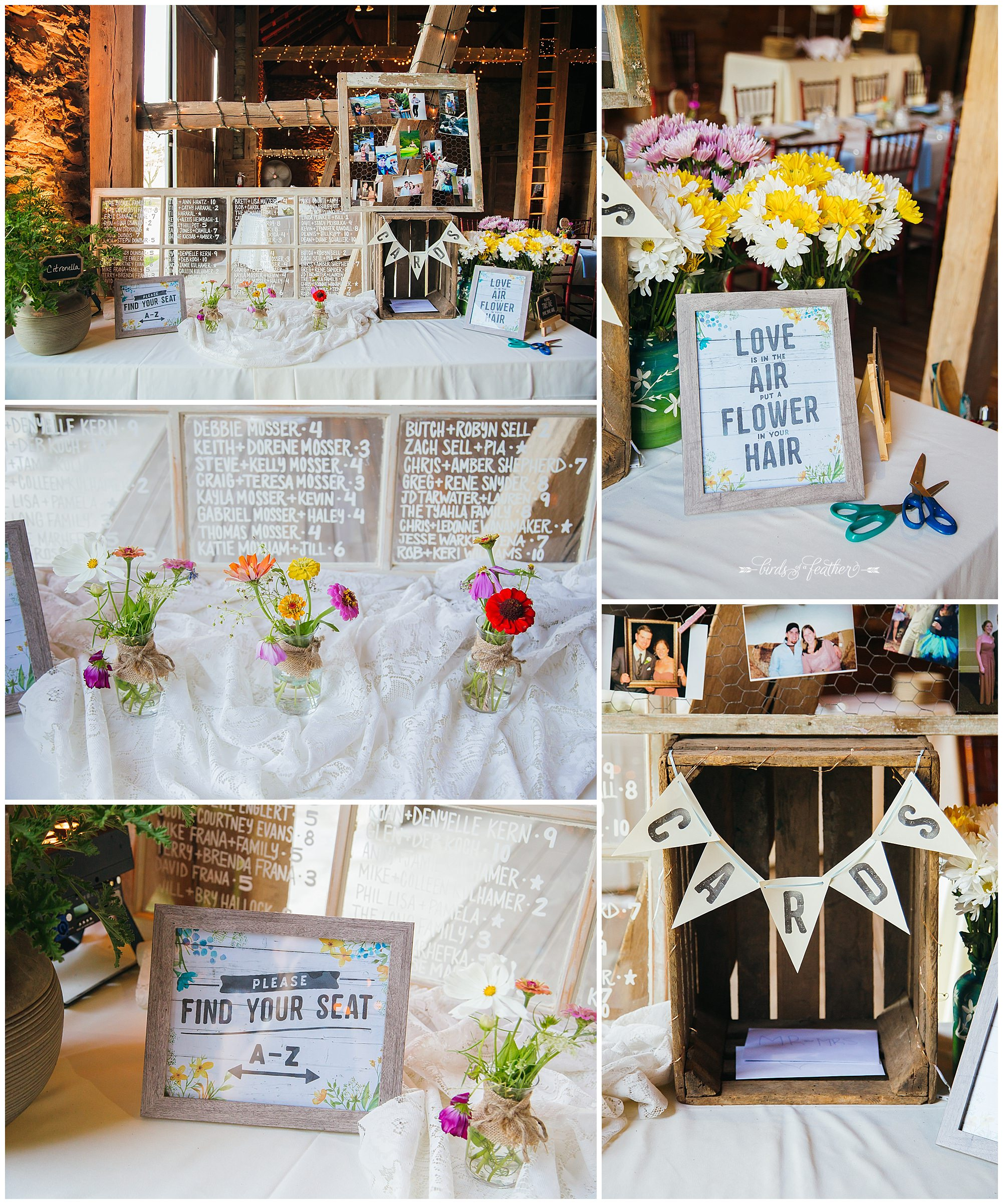 Birds of a Feather Photography Rodale Institute Kutztown Pa Wedding Photographer 33