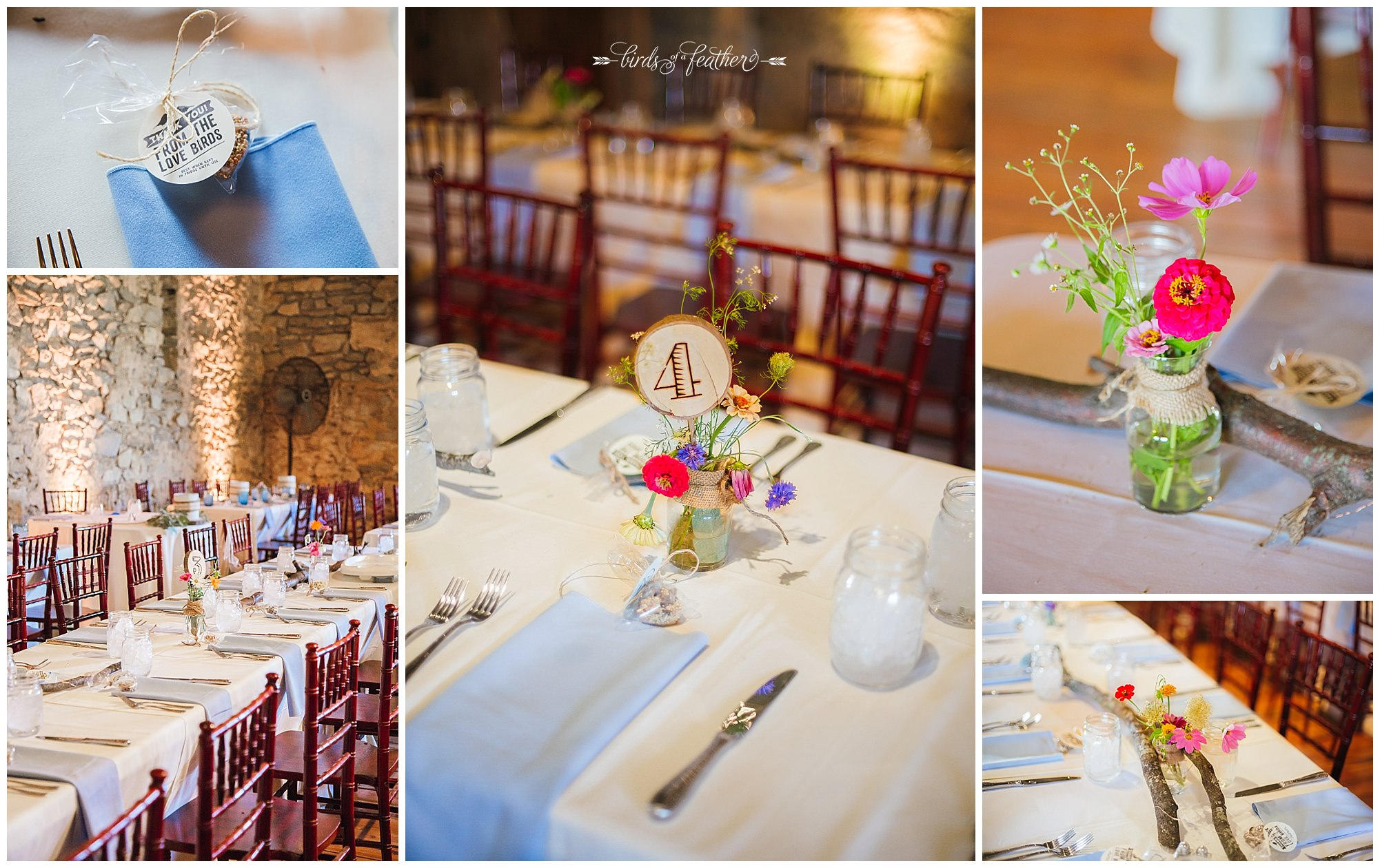 Birds of a Feather Photography Rodale Institute Kutztown Pa Wedding Photographer 34
