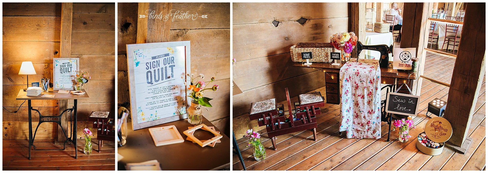 Birds of a Feather Photography Rodale Institute Kutztown Pa Wedding Photographer 37