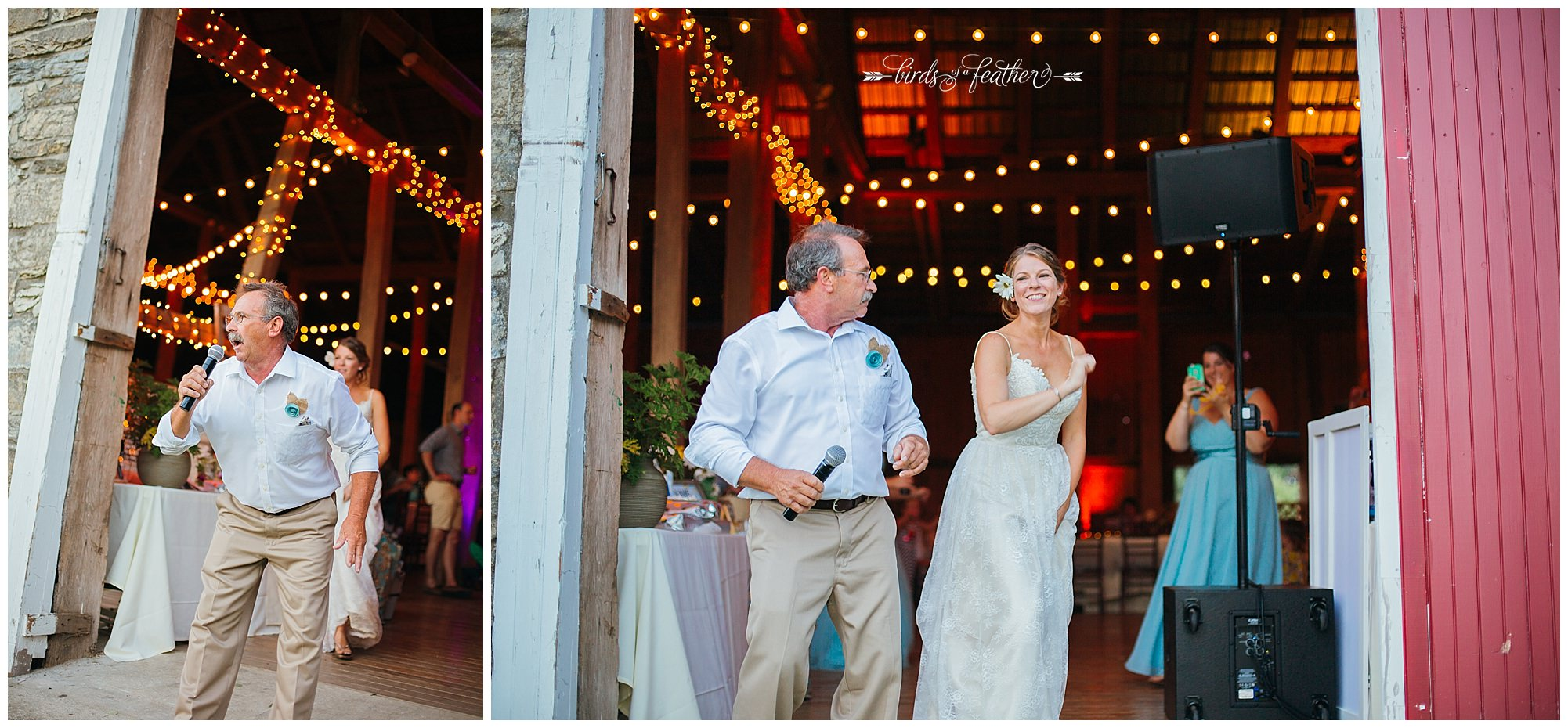 Birds of a Feather Photography Rodale Institute Kutztown Pa Wedding Photographer 42