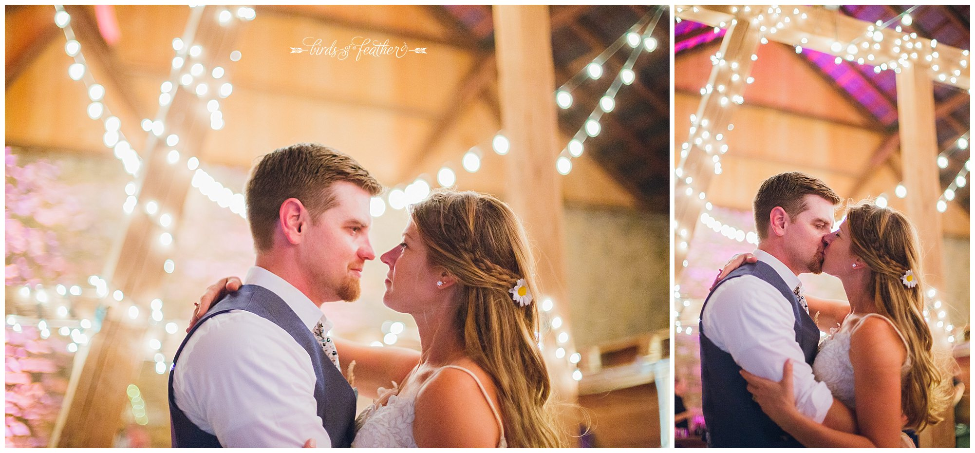 Birds of a Feather Photography Rodale Institute Kutztown Pa Wedding Photographer 46