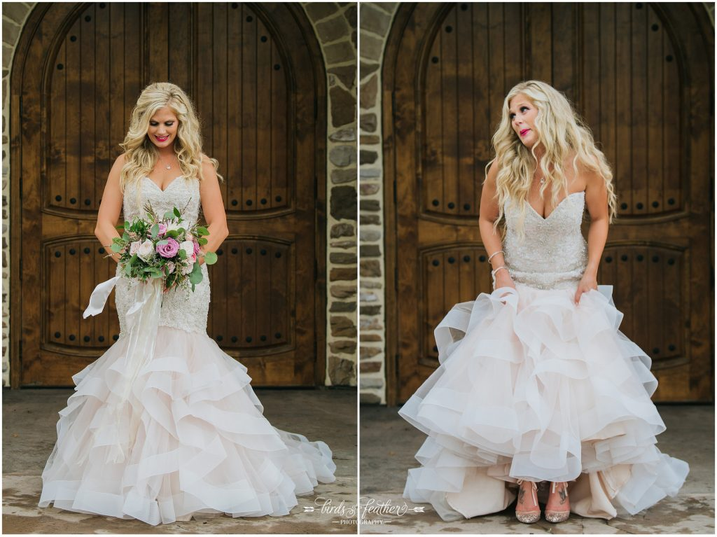 Birds of a Feather Photography Folino Estate Winery Easton Pa Wedding Photographer 019