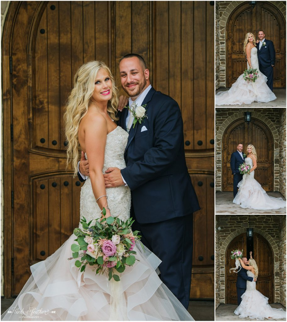 Birds of a Feather Photography Folino Estate Winery Easton Pa Wedding Photographer 022