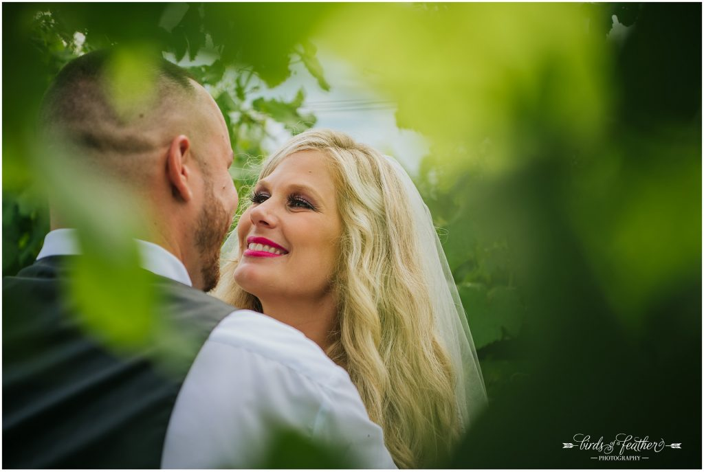 Birds of a Feather Photography Folino Estate Winery Easton Pa Wedding Photographer 038
