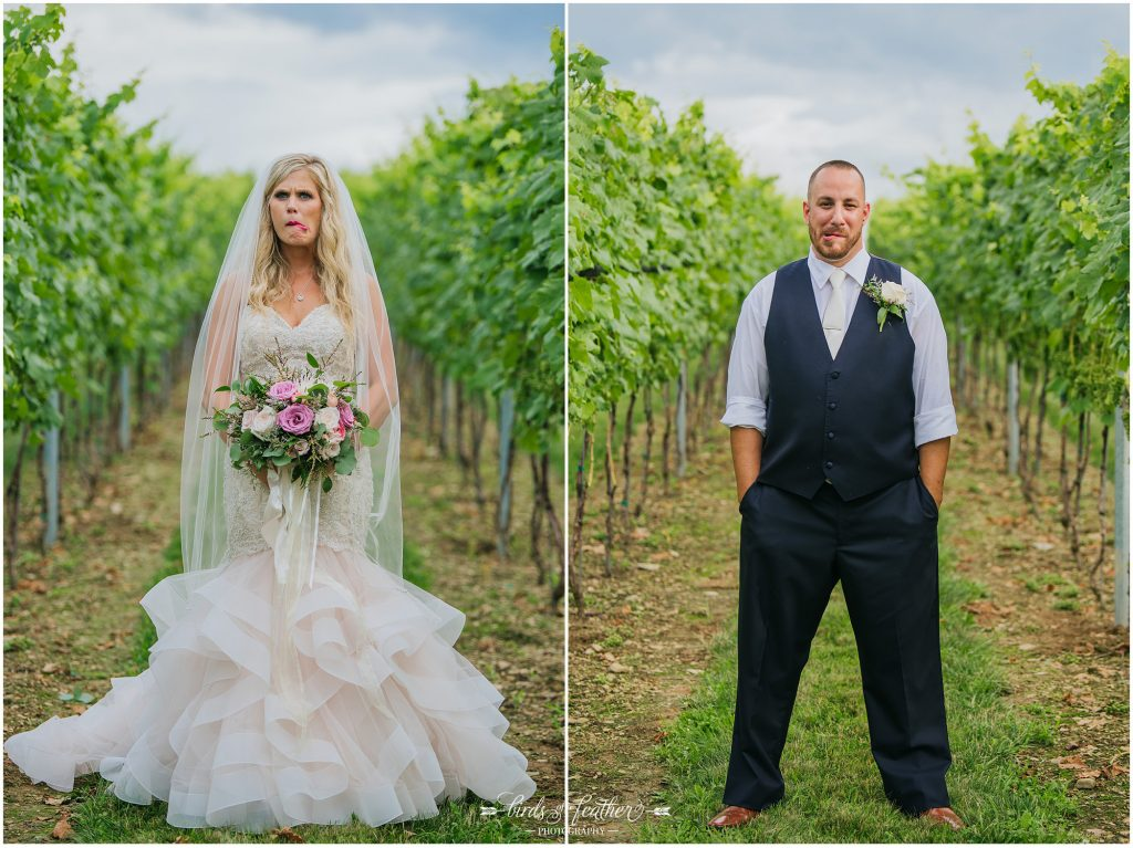 Birds of a Feather Photography Folino Estate Winery Easton Pa Wedding Photographer 041