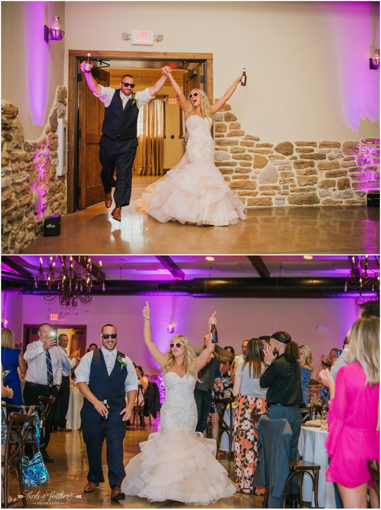 Birds of a Feather Photography Folino Estate Winery Easton Pa Wedding Photographer 051