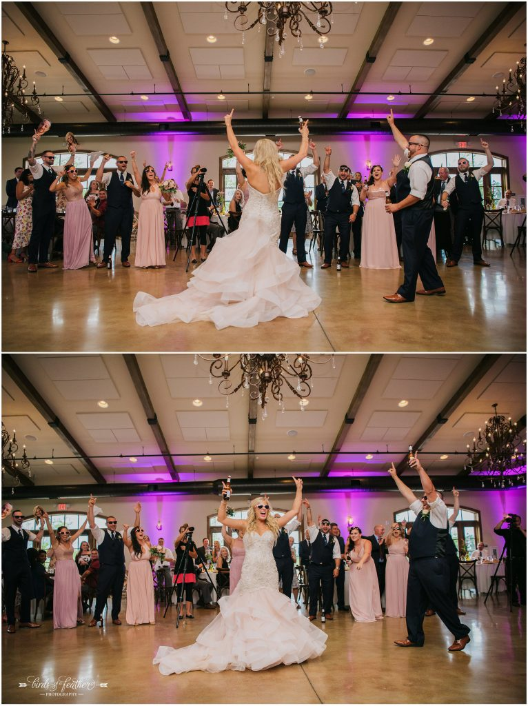 Birds of a Feather Photography Folino Estate Winery Easton Pa Wedding Photographer 052