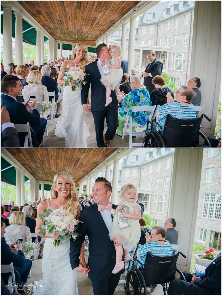 Birds of a Feather Photography Skytop Lodge Poconos Pa Wedding Photographer 018