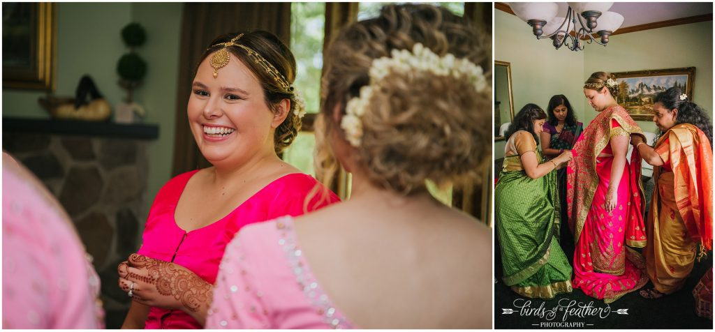 Birds of a Feather Photography Stroudsmoor Inn Ridgecrest Stroudsburg Pa Wedding Photographer 01