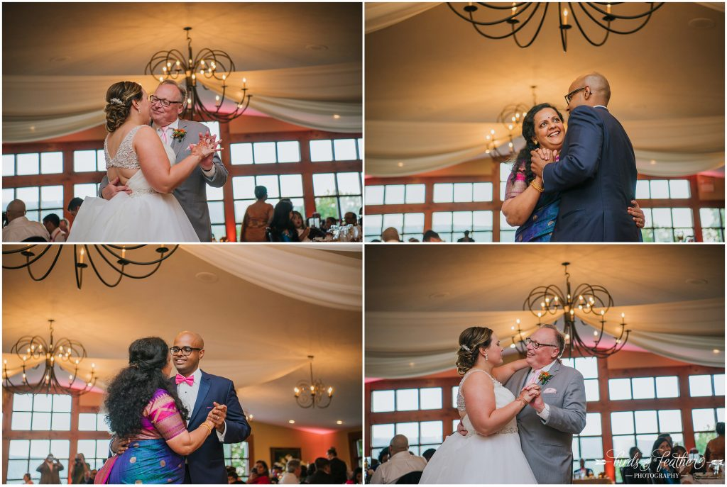 Birds of a Feather Photography Stroudsmoor Inn Ridgecrest Stroudsburg Pa Wedding Photographer 34