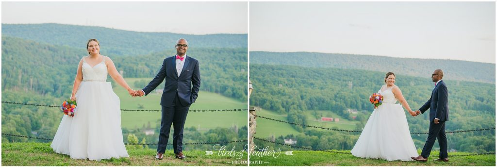 Birds of a Feather Photography Stroudsmoor Inn Ridgecrest Stroudsburg Pa Wedding Photographer 36